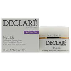 Declare Multi Lift Remodeling Contour Cream Jar 1.7 oz.