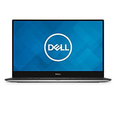 "Dell 13"" Touch Core i7 16GB/512GB SSD Win 10 Laptop"