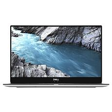 "Dell XPS 13.3"" Full HD Intel Core i7 8GB RAM/256GB SSD Laptop"