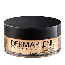 Dermablend Professional Cover Creme - True Beige