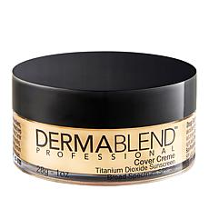 Dermablend Professional Cover Creme - Yellow Beige