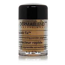 Dermablend Quick Fix™ Yellow Color-Corrector
