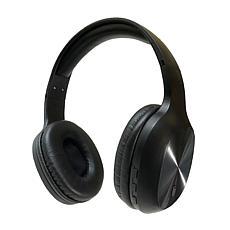 Digital Basics Air Maestro Wireless Stereo Over-Ear Headphones