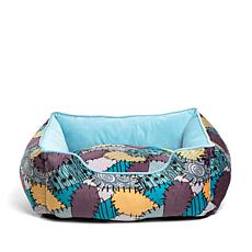 Disney Patchwork Pet Bed
