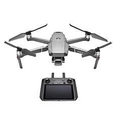DJI Mavic 2 Pro Drone Controller Combo