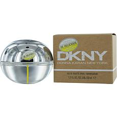 Dkny Be Delicious by Donna Karan - EDT Spray for Women