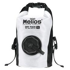 Dog Helios Grazer Waterproof Outdoor Travel Dry Food Dispenser Bag