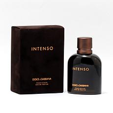 Dolce & Gabbana Pour Homme Intenso 4.2 oz. Eau De Parfum Spray