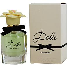 Dolce by Dolce & Gabbana EDP Spray for Women 1 oz.