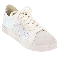 Dolce Vita Zaga Lace-Up Fashion Sneaker