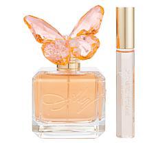 Dolly Parton 2-piece Eau de Parfum Set