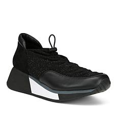 Donald J. Pliner Prinze Toggle-Closure Sneaker