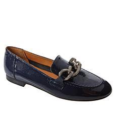 Donald Pliner Nolin2 Leather Loafer
