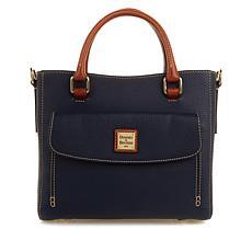 Clearance Handbags Wallets For Women