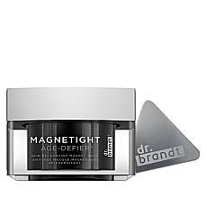 dr. brandt® Magnetight Age-Defier™ Magnet Mask