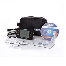 Dr. Ho Pain Therapy System Pro - Black