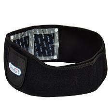 DR-HO'S Pain Therapy Back Relief Belt