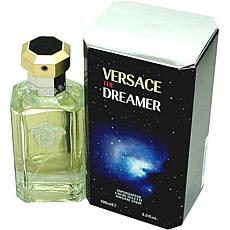 Dreamer - Eau De Toilette Spray 3.3 Oz