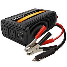 Duracell 800 Watt Power Inverter