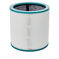 Dyson Tower Purifier TP01 and TP02 Replacement EVO Filter