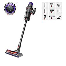 Dyson V11 Outsize Plus Cordless Vacuum with Tools
