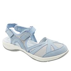 easy spirit Esplash Sport Sandal
