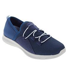easy spirit Grae2 Slip-On Athleisure Shoe