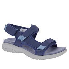 easy spirit Tabata Adjustable Sandal