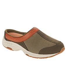 easy spirit Travelcoast Mule