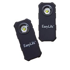 EasyLife Pocket Spotlights - 2-pack