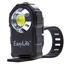 EasyLife Quick Zip Bright Light