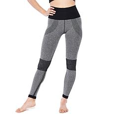 Electric Yoga Intense Controlled Legging