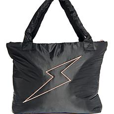 Electric Yoga Karma Ultra Light Bag