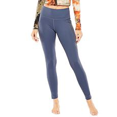 Electric Yoga Side Pocket Perfection Legging