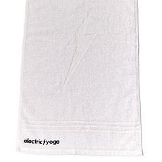 Electric Yoga Sweat It Up Gym Towel