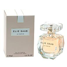 Elie Saab Le Parfum Ladies 1.7 oz. Eau De Parfum Spray