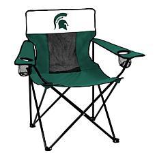 Elite Chair - Michigan State University