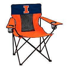 Elite Chair - University of Illinois
