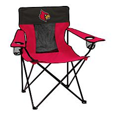 Elite Chair - University of Louisville