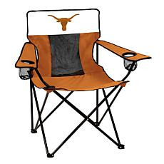 Elite Chair - University of Texas