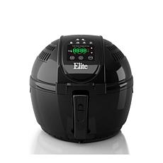 Elite Platinum 3.5-Quart Digital Airfryer