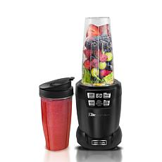 Elite Platinum Nutri Hi-Q Smart Blender