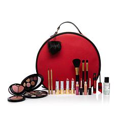 Elizabeth Arden Blockbuster Makeup Set
