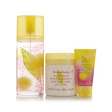 Elizabeth Arden Green Tea Mimosa 3-piece Set