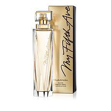 Elizabeth Arden My 5th Avenue Eau de Parfum 3.3 oz.