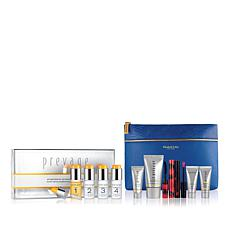 Elizabeth Arden Prevage® Anti-Aging Skincare & Makeup Set with Bag