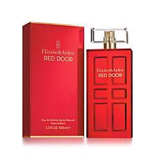 Elizabeth Arden Red Door 3.3 fl. oz. Eau de Toilette
