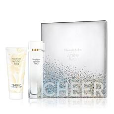 Elizabeth Arden White Tea 2-piece Gift Set