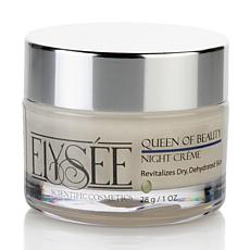 Elysee Queen of Beauty Night Creme