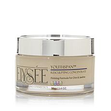 Elysée YouthSpan™ Resculpting Concentrate